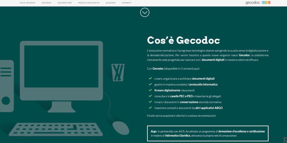 Gec_5