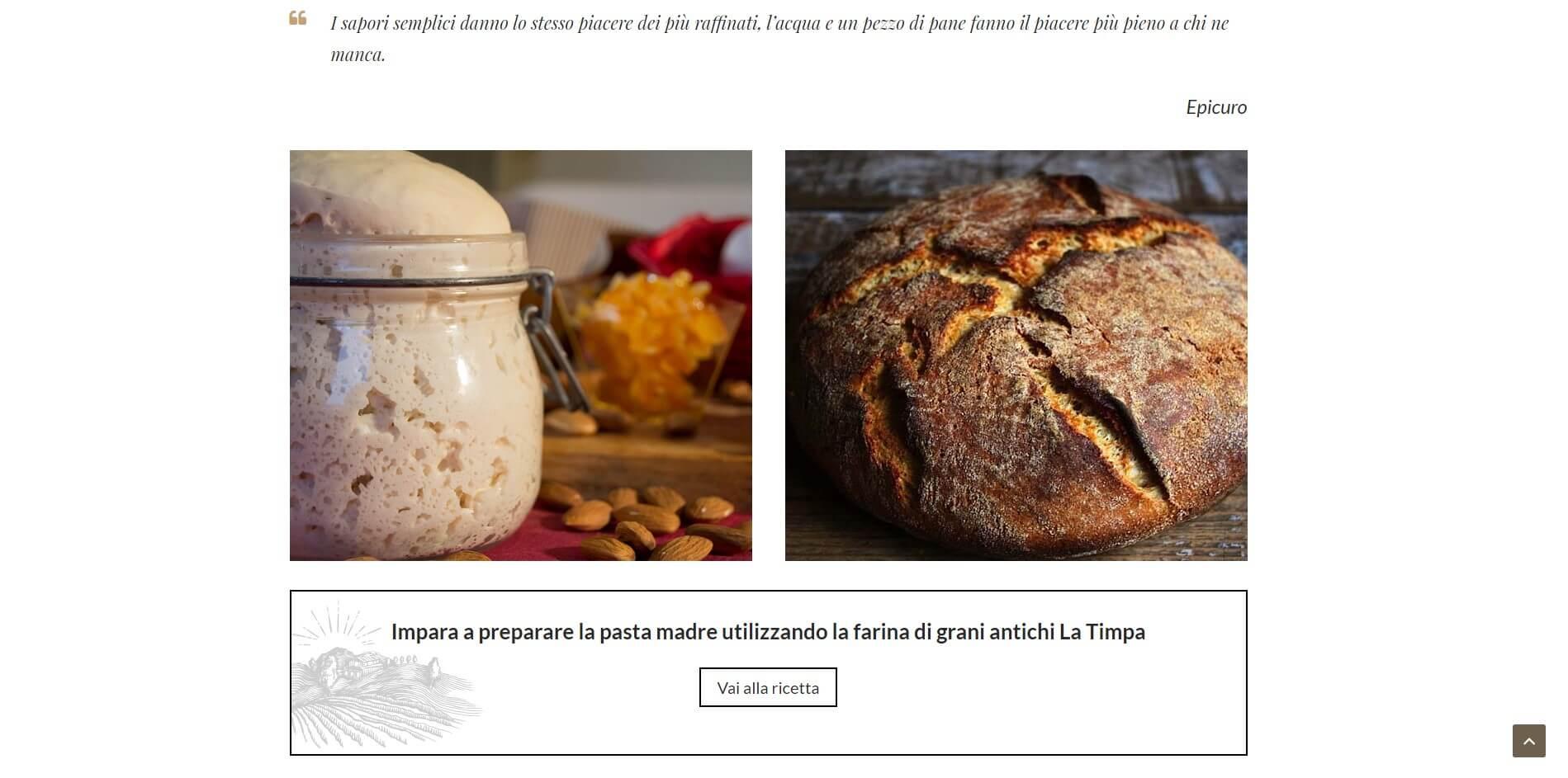 latimpa-grano-e-farina