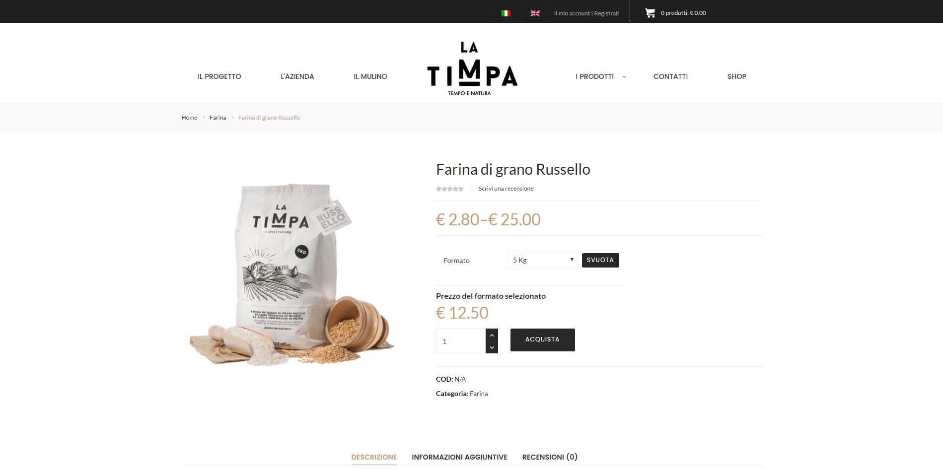 latimpa-prodotto-0