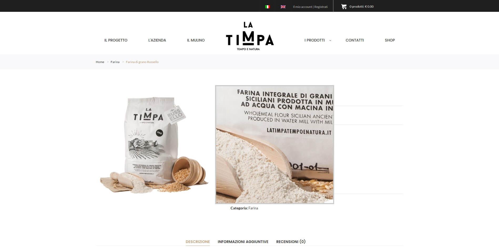 latimpa-prodotto