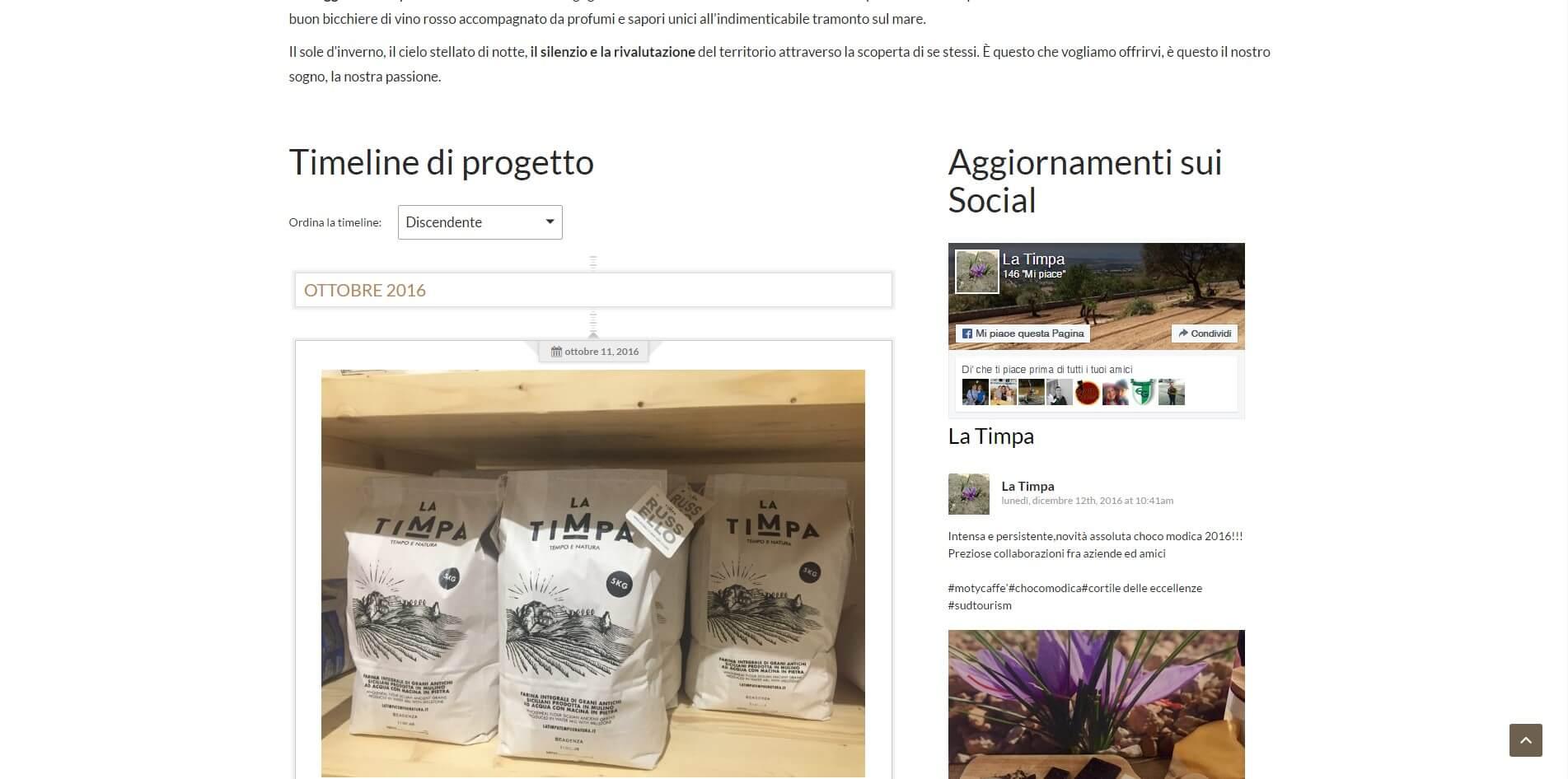 latimpa-progetto