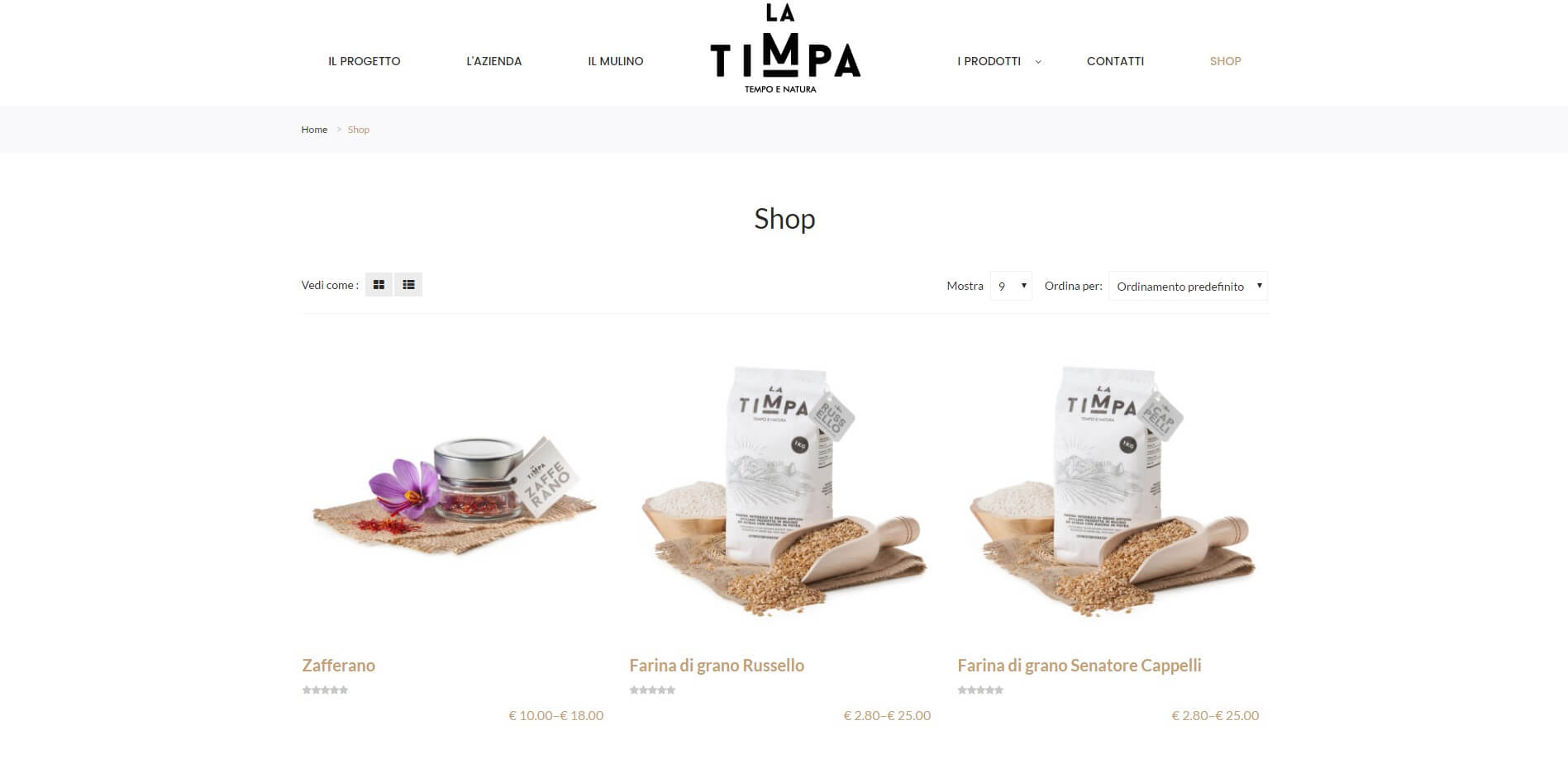 latimpa-shop