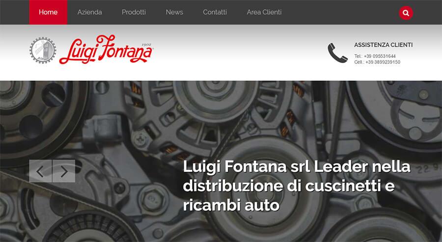 LuigiFontana-01