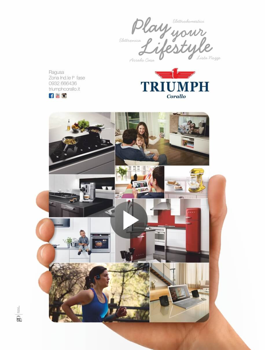 triumph_1