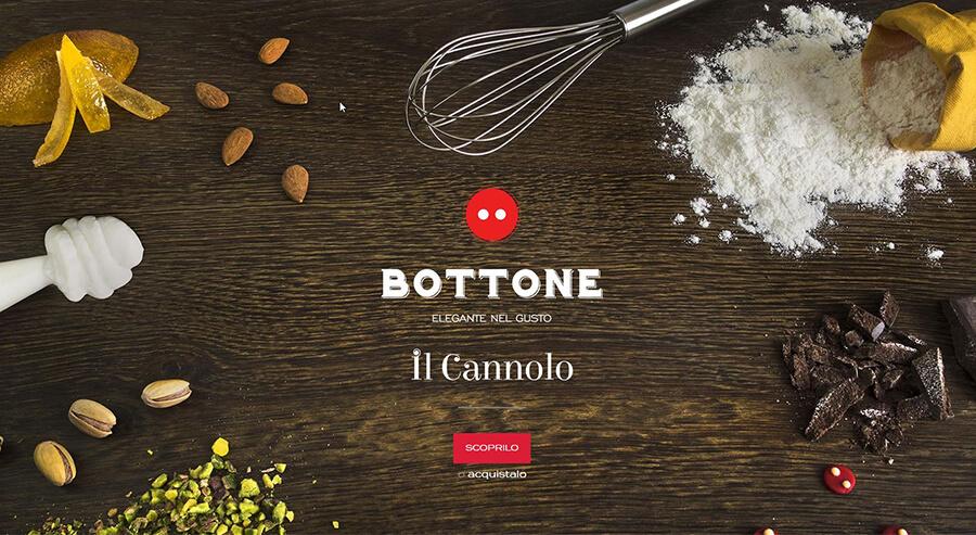 bottone_corallo_1