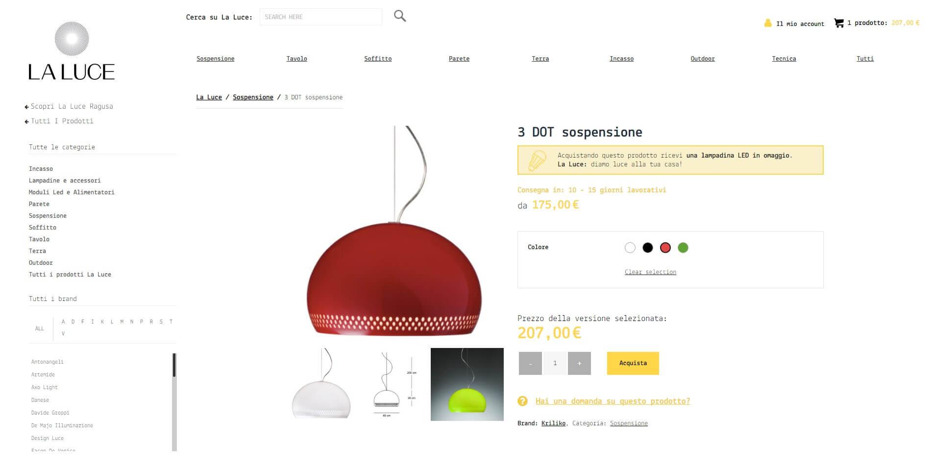 go-marketing-e-comunicazione-la-luce-ecommerce-03