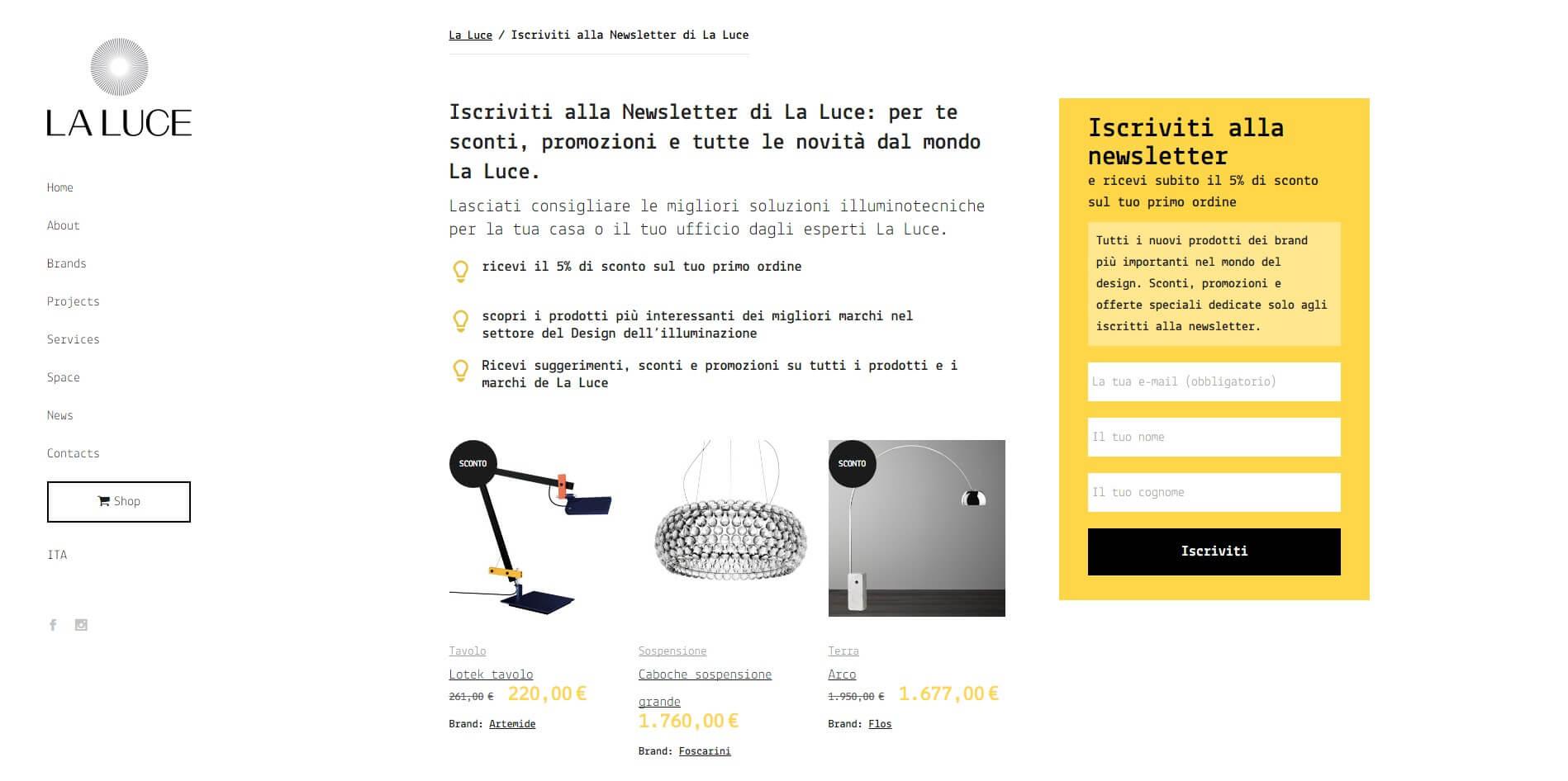go-marketing-e-comunicazione-la-luce-ecommerce-05