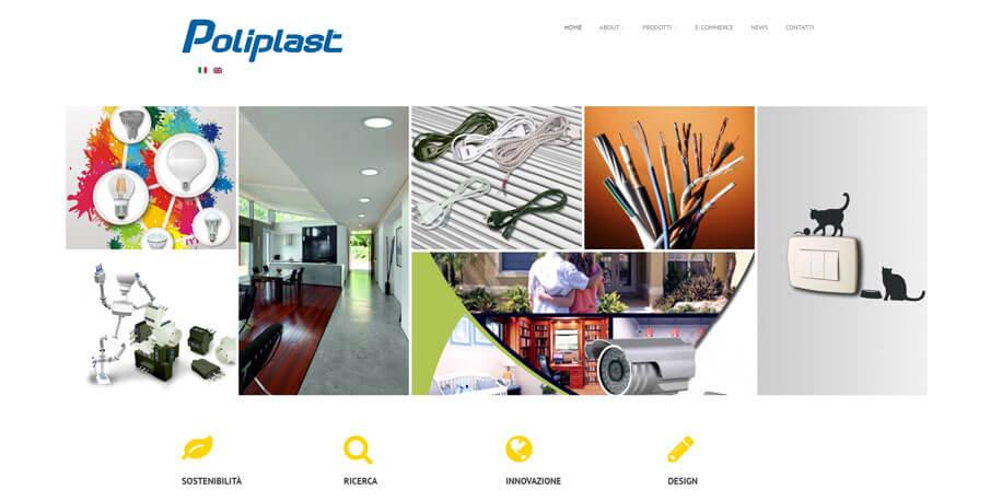 Poliplast _2