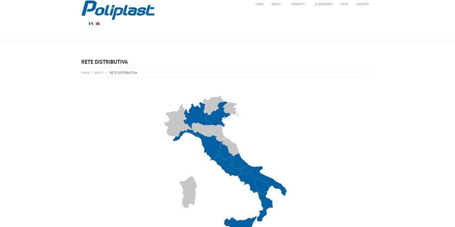 Poliplast _3
