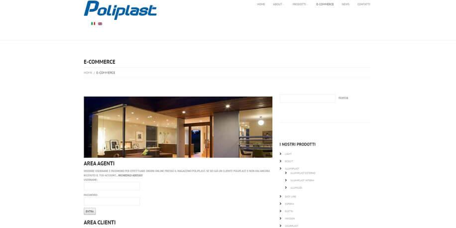 Poliplast _5