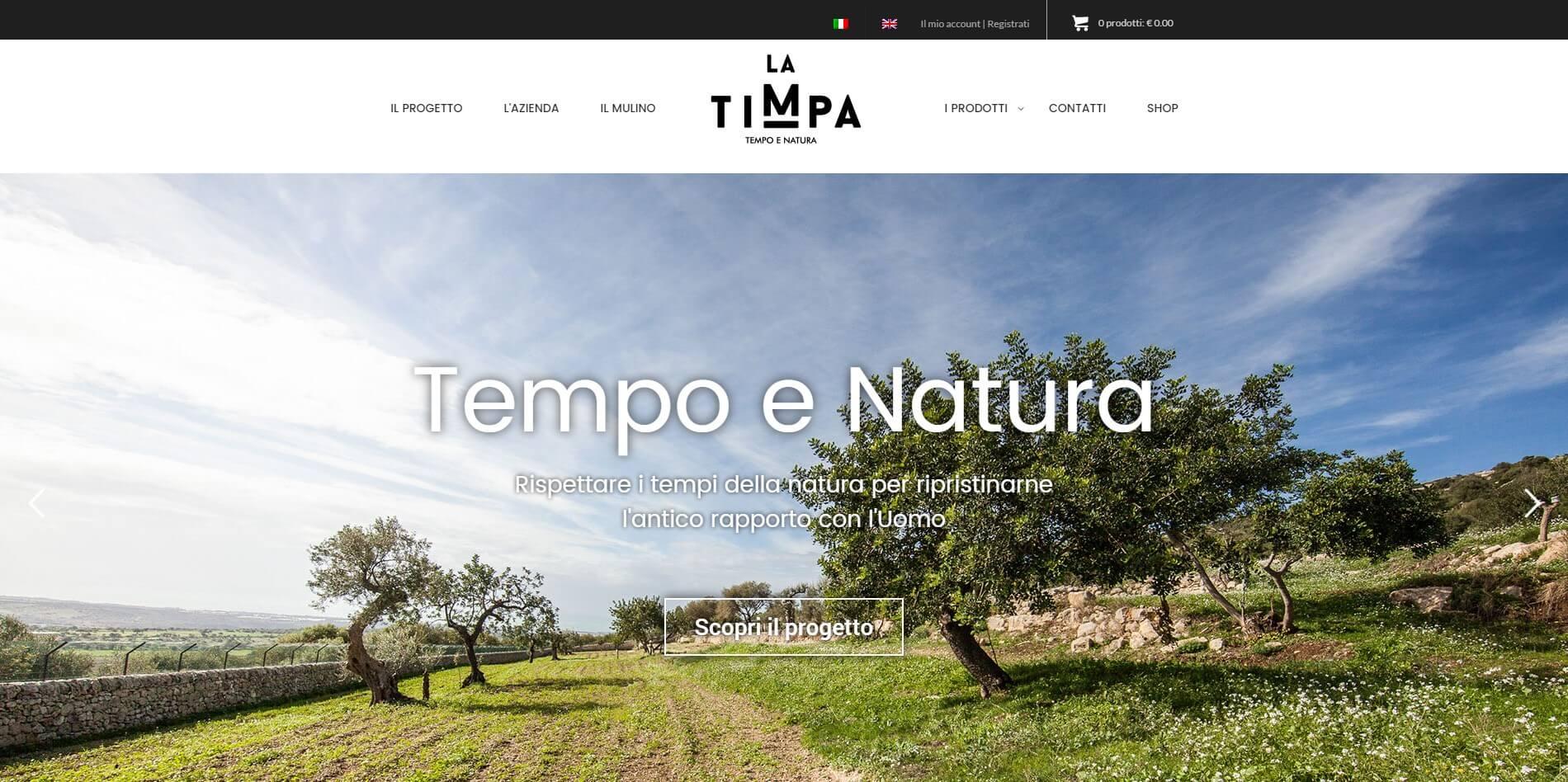 latimpa-home