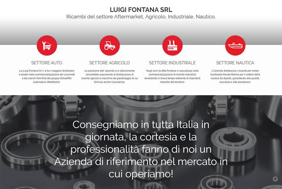 LuigiFontana-02