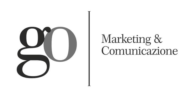 GO Marketing & Comunicazione logo