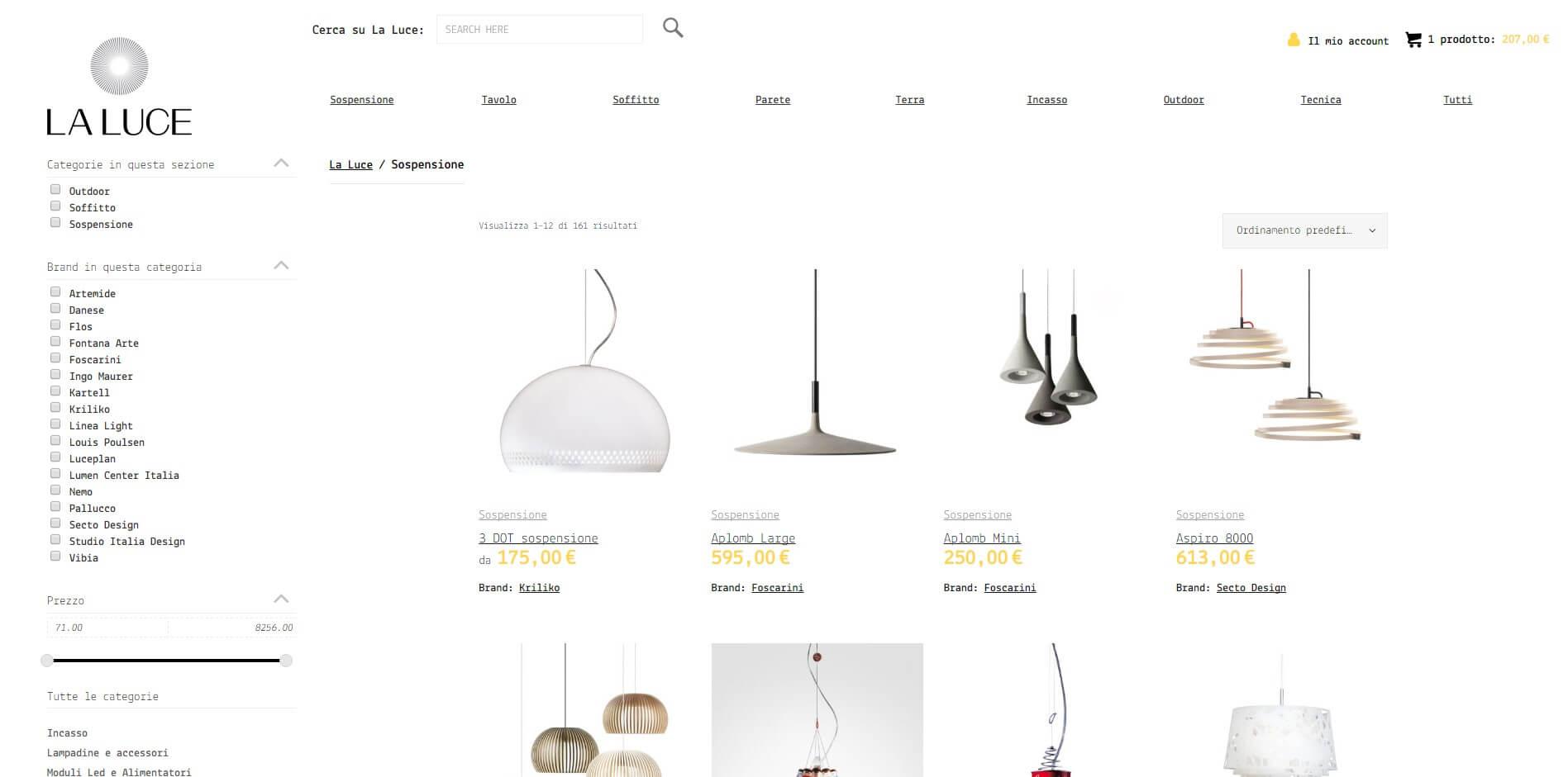go-marketing-e-comunicazione-la-luce-ecommerce-02