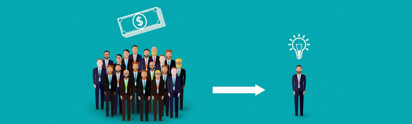 gocomunicazione-_0004_finanziare-sviluppo